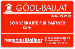 goedl_card1