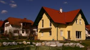 Landhaus1_1