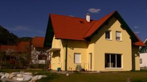 Landhaus1_2