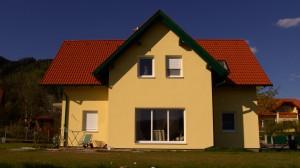 Landhaus1_3