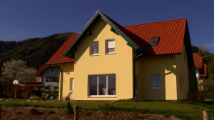 Landhaus1_4