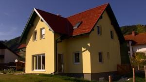 Landhaus1_5