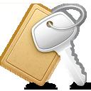 Der Schlüssel zu Ihrem Traumhaus!