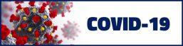 COVID 19 –  Sicher und stabil durch die Krise